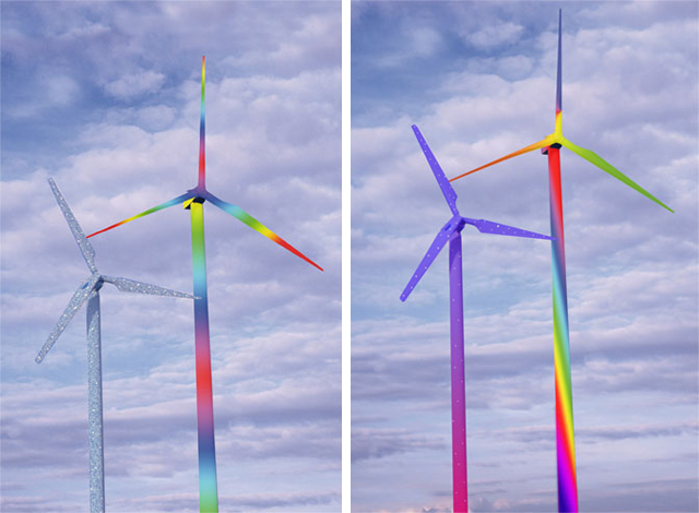 colorful-painted-windmills-2.jpg