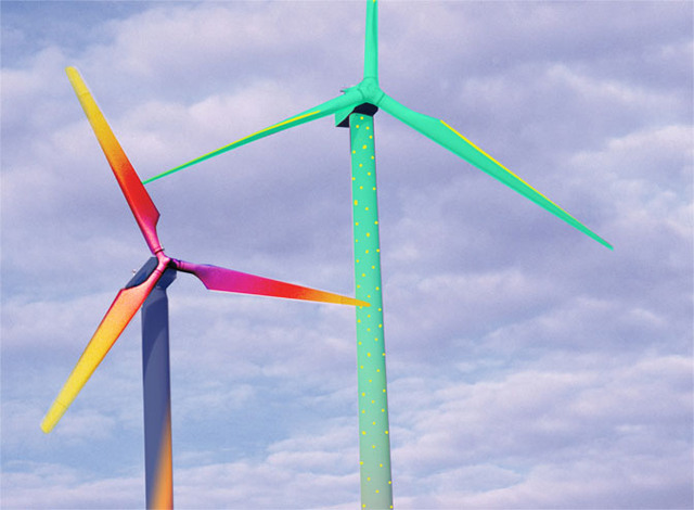 colorful-painted-windmills-1.jpg