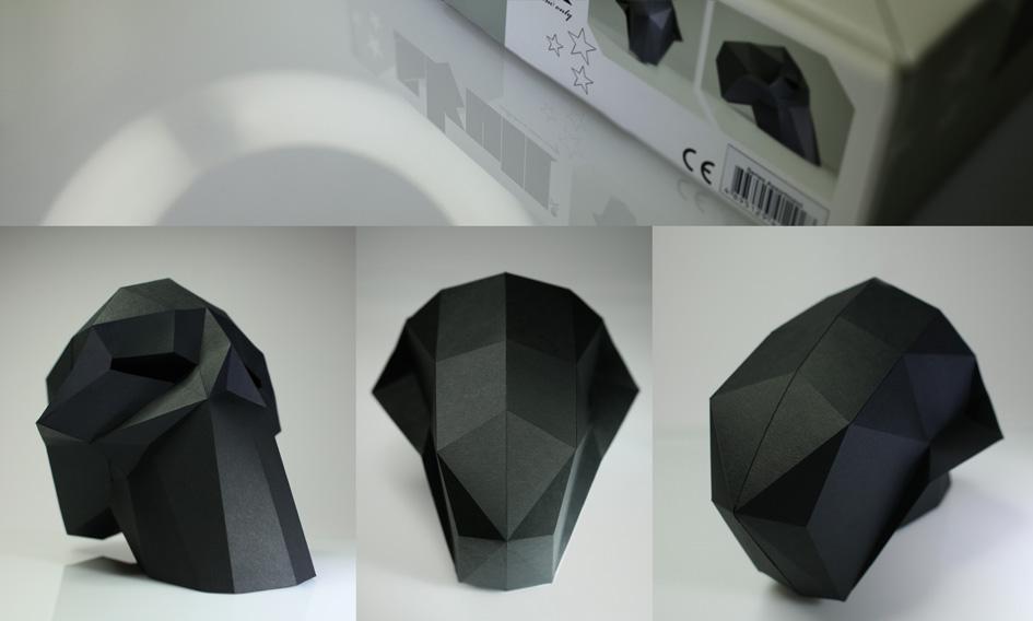 Paper-Skull-D-Sturbed-4.jpg