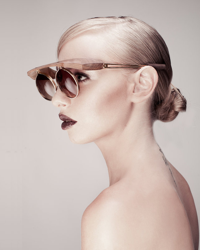 Elina-Gleizer-Glasses-London-Design-Week-2013-12.jpg