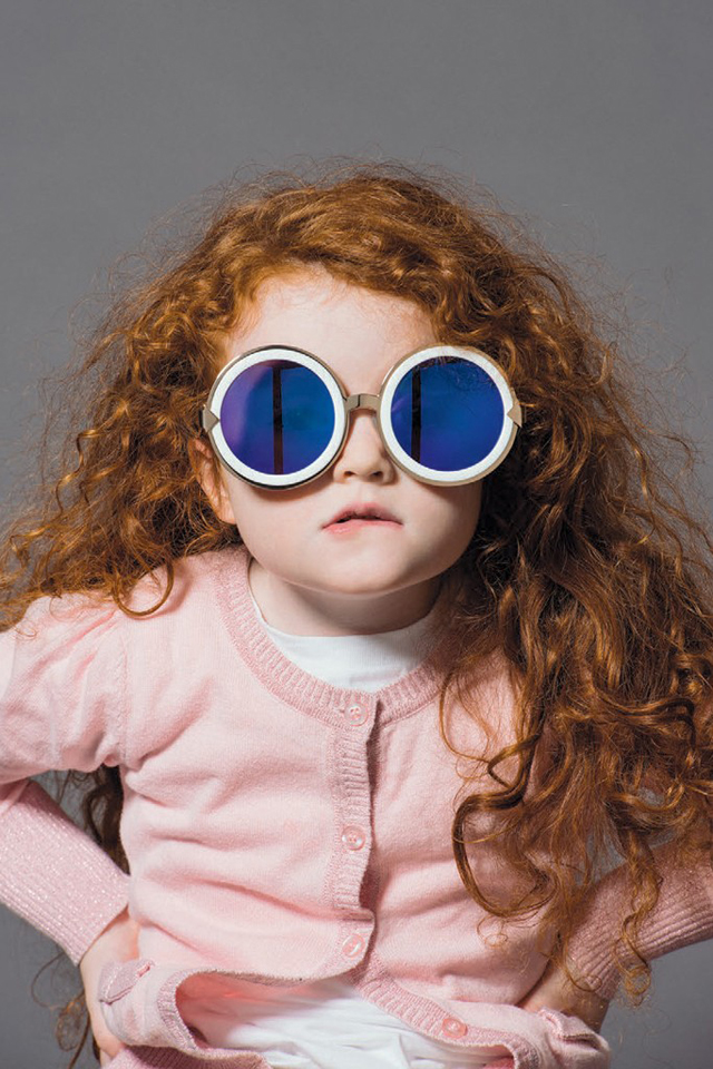 Karen-Walker-Eyewear-Kids-SS2014-Collection-1.jpg