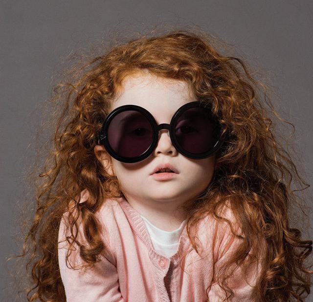 Karen-Walker-Eyewear-Kids-SS2014-Collection-5.jpg