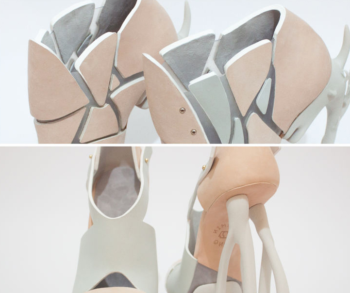 Chaemin-Hong-Bone-Inspired-3D-Printed-Shoes-High-Heels-Pumps-2.jpg