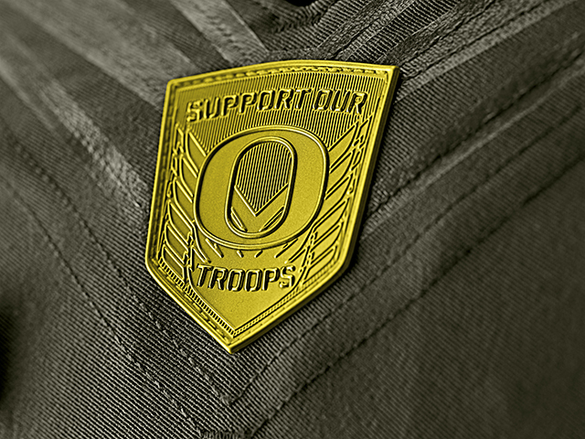 Nike-Football-Uniform-UofO-Away-Flywire-6.jpg