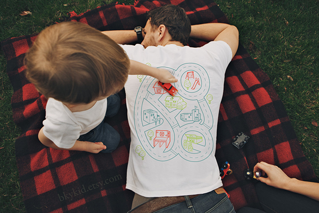 Car-Play-Mat-T-Shirt-1.jpg