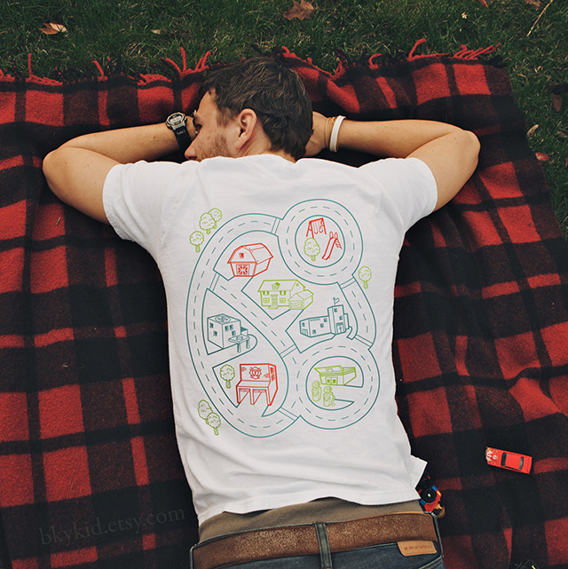 Car-Play-Mat-T-Shirt-2.jpg