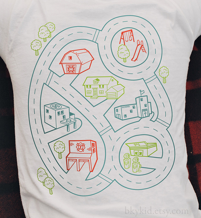 Car-Play-Mat-T-Shirt-3.jpg