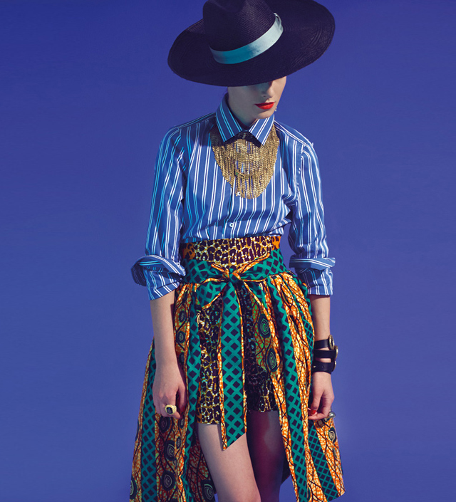 Stella-Jean-Spring-Summer-2013-Collection-2.jpg