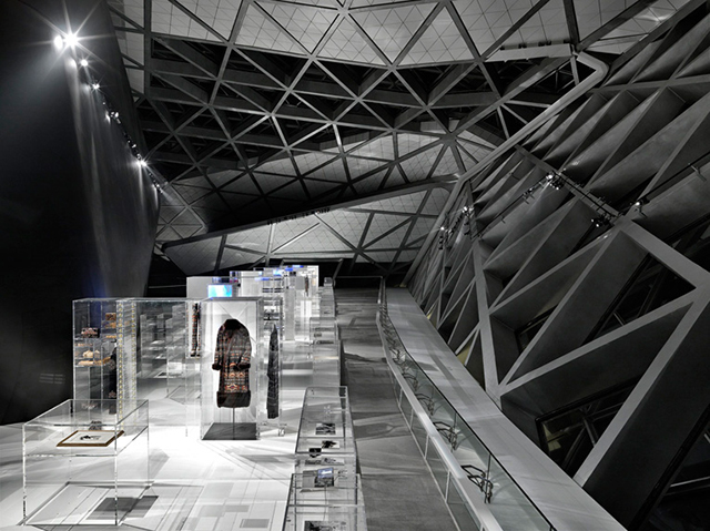 Chanel-Culture-Exhibition-guangzhou-opera-house-2.jpg