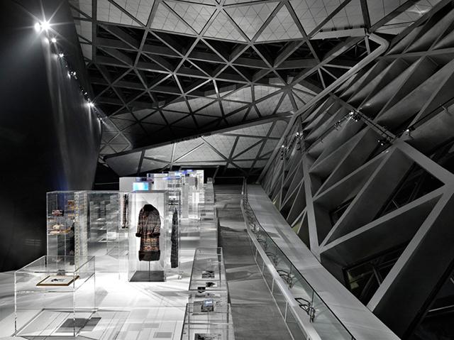 Chanel-Culture-Exhibition-guangzhou-opera-house-2.jpg