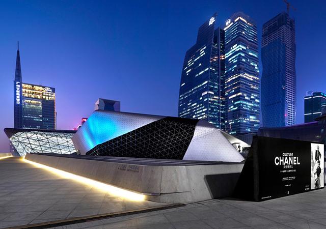 Chanel-Culture-Exhibition-guangzhou-opera-house-5.jpg
