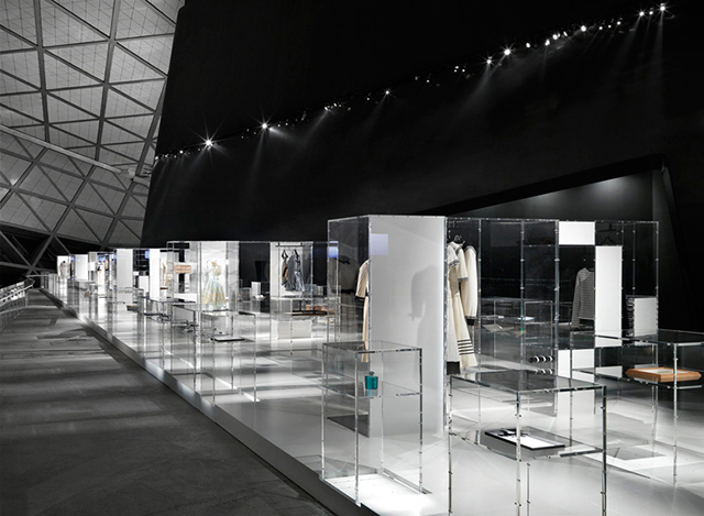 Chanel-Culture-Exhibition-guangzhou-opera-house-1.jpg