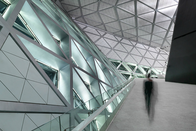 Chanel-Culture-Exhibition-guangzhou-opera-house-6.jpg