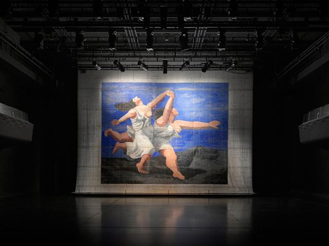 Chanel-Culture-Exhibition-guangzhou-opera-house-3.jpg