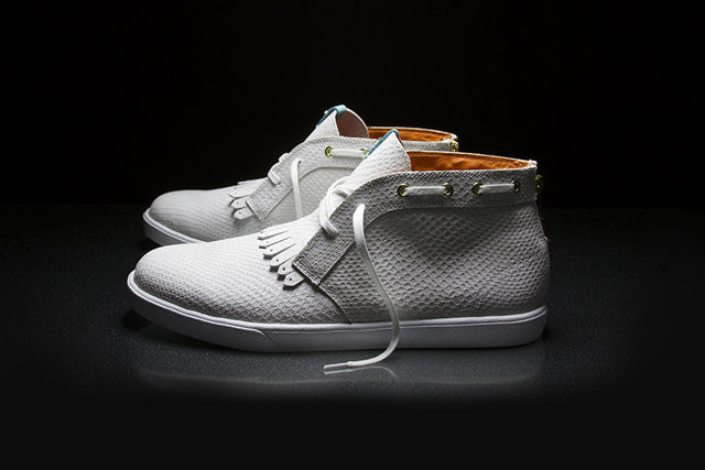 ibn-jasper-x-diamond-supply-co-2012-miami-capsule-unknwn-1.jpg