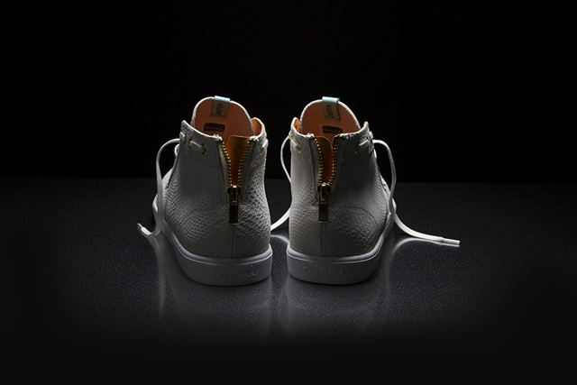 ibn-jasper-x-diamond-supply-co-2012-miami-capsule-unknwn-2.jpg