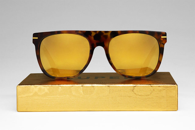 Retro-Super-The-golden-State-Gold-Lens-Sunglasses-1.jpg