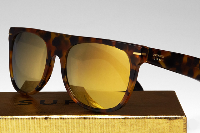 Retro-Super-The-golden-State-Gold-Lens-Sunglasses-2.jpg