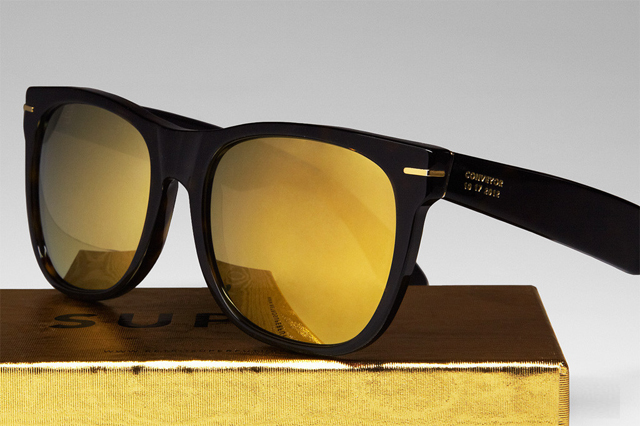 Retro-Super-The-golden-State-Gold-Lens-Sunglasses-4.jpg