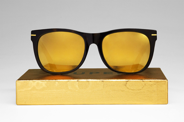Retro-Super-The-golden-State-Gold-Lens-Sunglasses-6.jpg