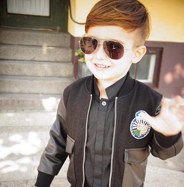 Mateo-Fernanda-Espinosa-Alonso-Knstrct-Kidswear-Fashion-1.jpg