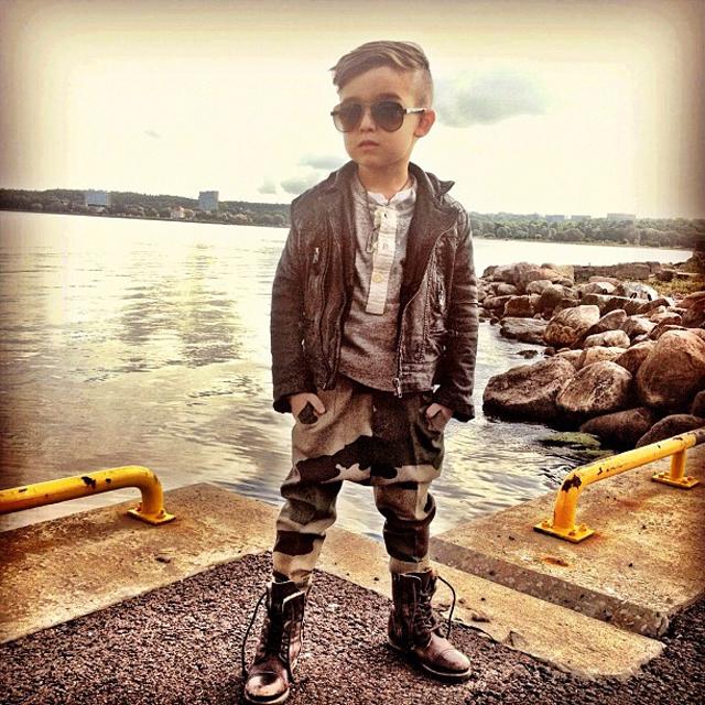 Mateo-Fernanda-Espinosa-Alonso-Knstrct-Kidswear-Fashion-2.jpg