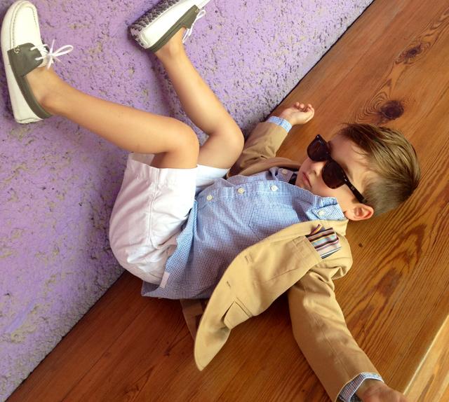 Mateo-Fernanda-Espinosa-Alonso-Knstrct-Kidswear-Fashion-15.jpg