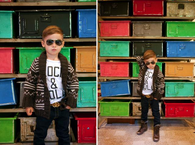 Mateo-Fernanda-Espinosa-Alonso-Knstrct-Kidswear-Fashion-7.jpg