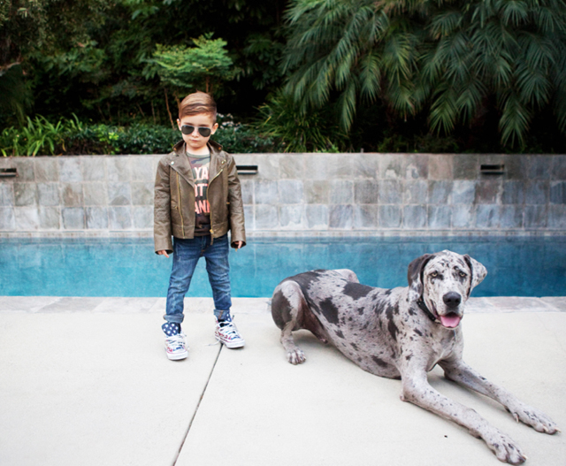 Mateo-Fernanda-Espinosa-Alonso-Knstrct-Kidswear-Fashion-6.jpg