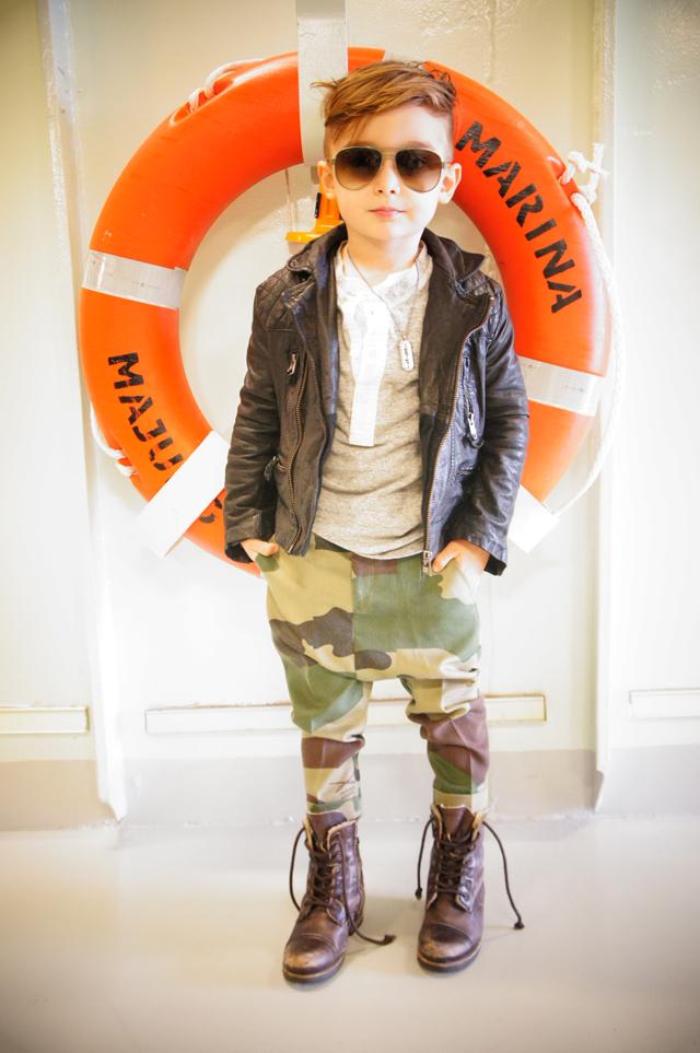 Mateo-Fernanda-Espinosa-Alonso-Knstrct-Kidswear-Fashion-10.jpg