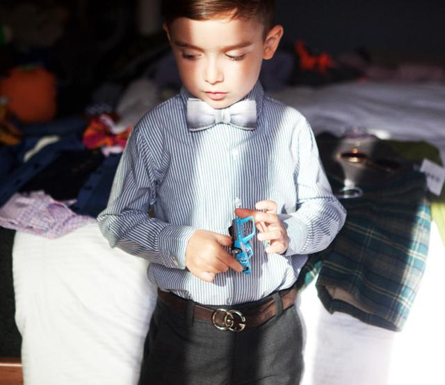 Mateo-Fernanda-Espinosa-Alonso-Knstrct-Kidswear-Fashion-14.jpg