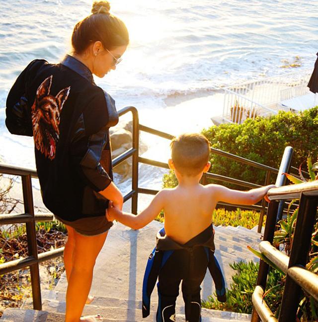 Mateo-Fernanda-Espinosa-Alonso-Knstrct-Kidswear-Fashion-8.jpg