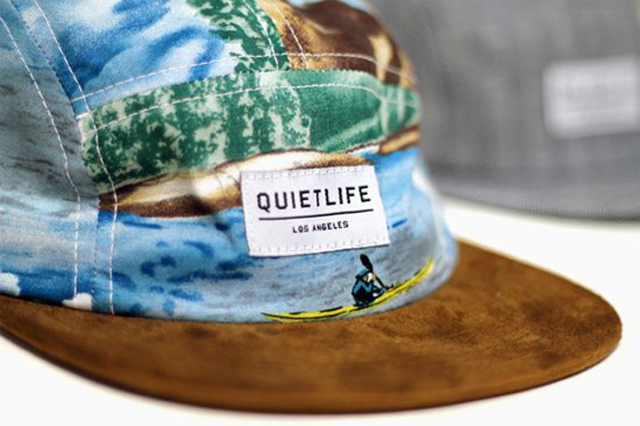 The-Quiet-Life-Hats-surfer-skater-hats-1.jpg