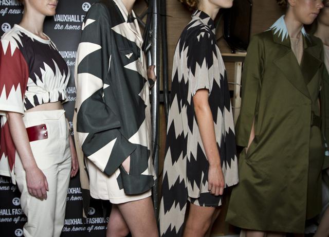 London-Fashion-Week-SS-2013-Katy-Davis-9.jpg