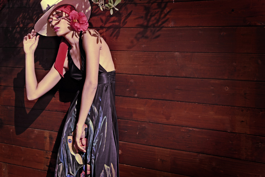 Stella-Jean-pantsuit-fashion-knstrct-11.jpg