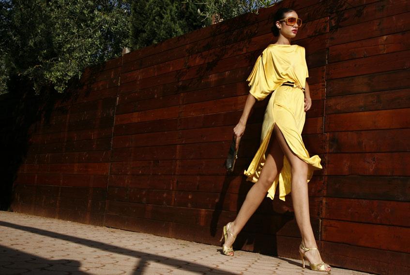 Stella-Jean-pantsuit-fashion-knstrct-5.jpg