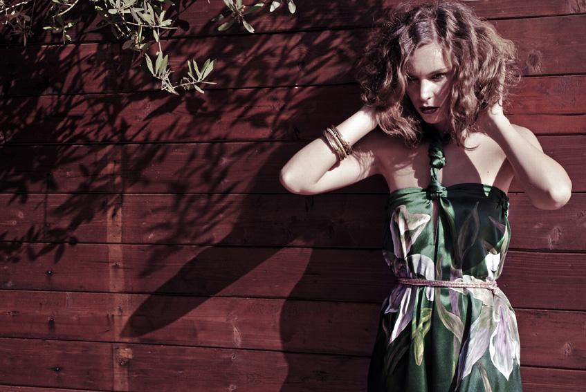 Stella-Jean-pantsuit-fashion-knstrct-9.jpg