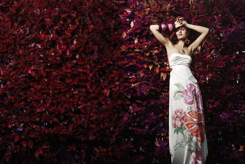 Stella-Jean-pantsuit-fashion-knstrct-4.jpg