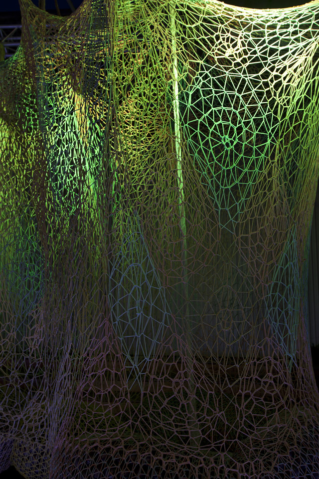 FLYKNIT-COLLECTIVE-ERNESTO-NETO-INSTALLATION-LONDON-1948-7.jpg