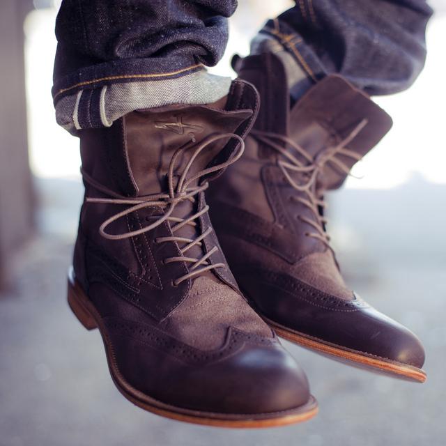 Mens-Fall-Fashion-Gear-Knstrct-40.jpg