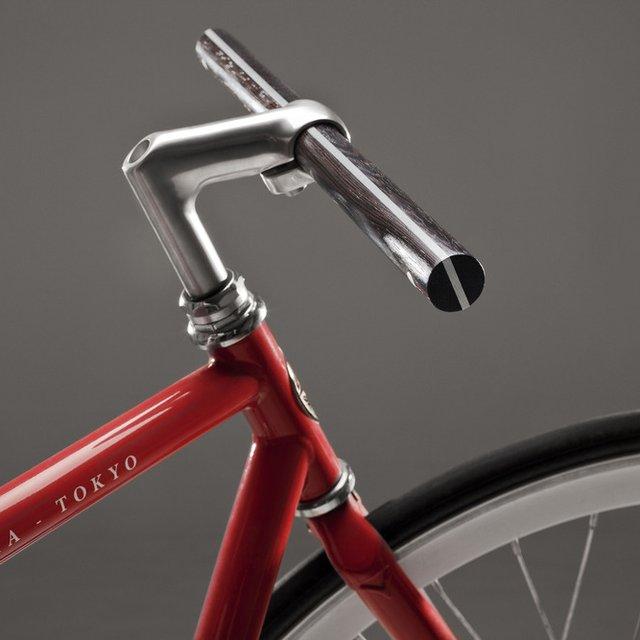 Mens-Fall-Wood-Bike-Handles-50.jpg