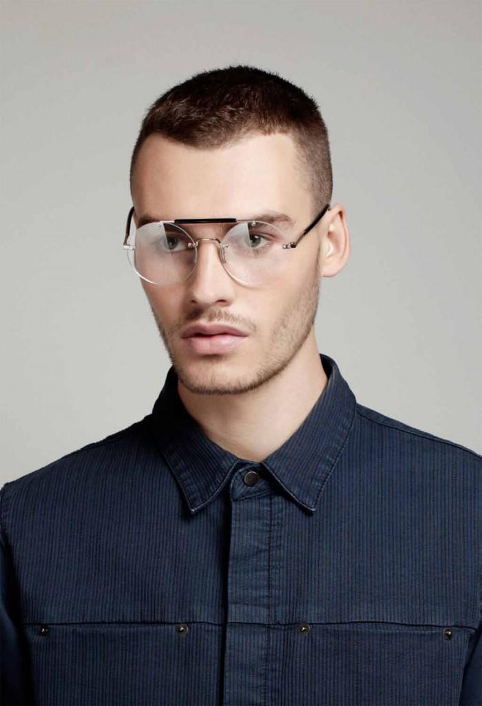 Ksubi-sunglasses-EyeWear-2012-1-700x1024.jpg