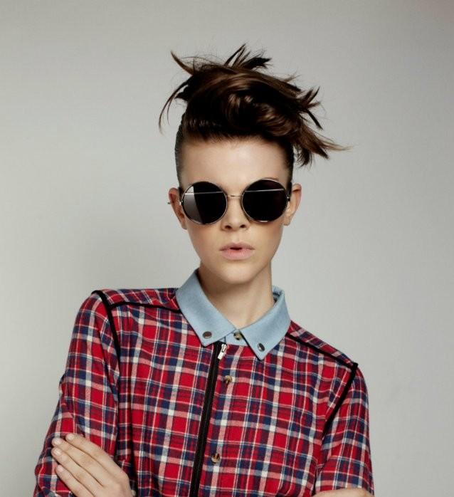 Ksubi-sunglasses-EyeWear-2012-6-e1343190878271.jpg
