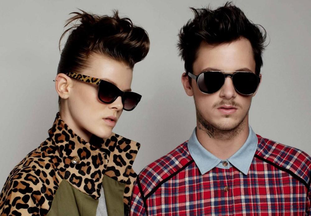 Ksubi-sunglasses-EyeWear-2012-3-1024x710.jpg