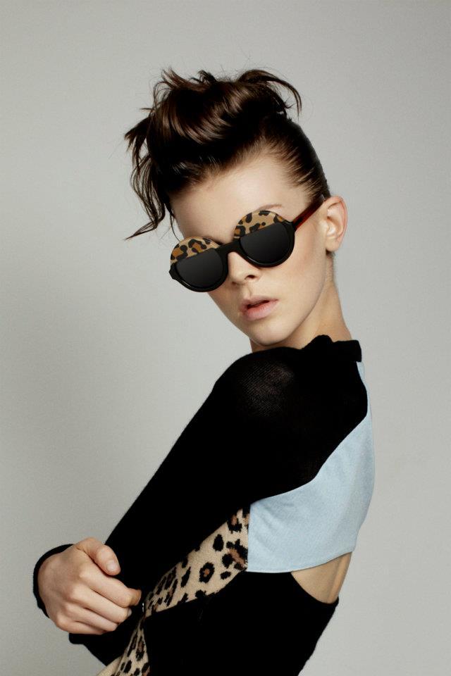 Ksubi-sunglasses-EyeWear-2012-5.jpg