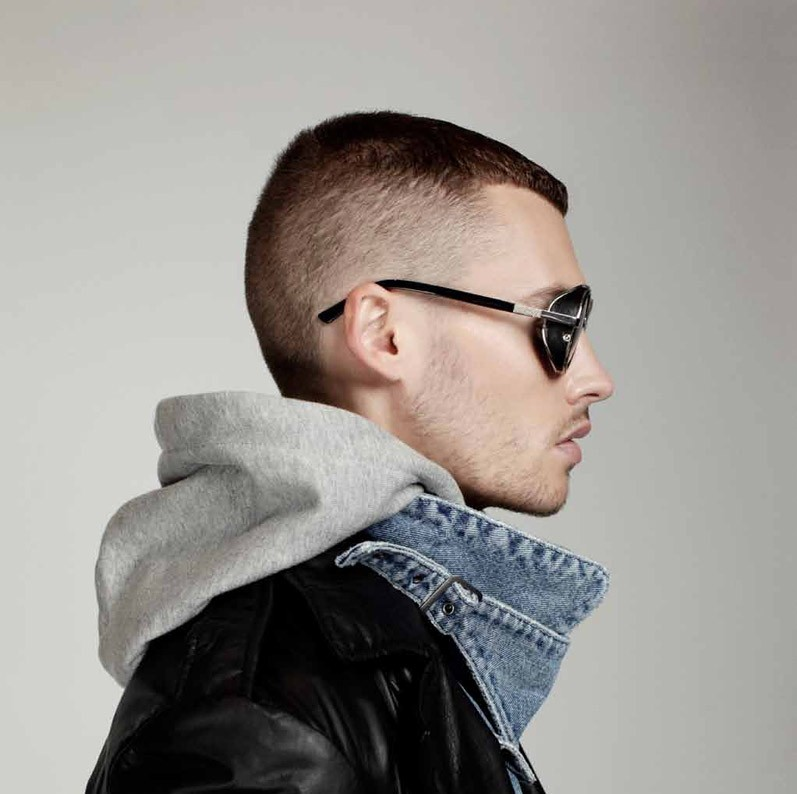 Ksubi-sunglasses-EyeWear-2012-4-e1343191092598.jpg