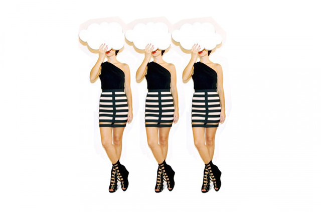 Cage-Skirt-Leilanni-1.jpg