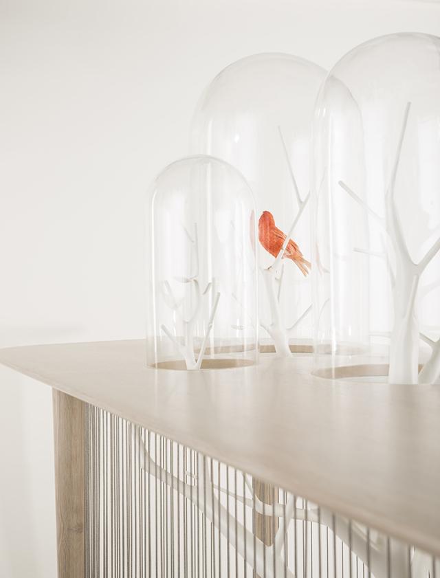 Archibird-Bird-Cage-Table-Gregoire-de-Lafforest-4.jpg