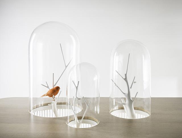 Archibird-Bird-Cage-Table-Gregoire-de-Lafforest-5.jpg