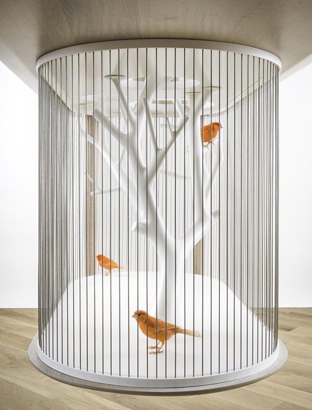 Archibird-Bird-Cage-Table-Gregoire-de-Lafforest-3.jpg